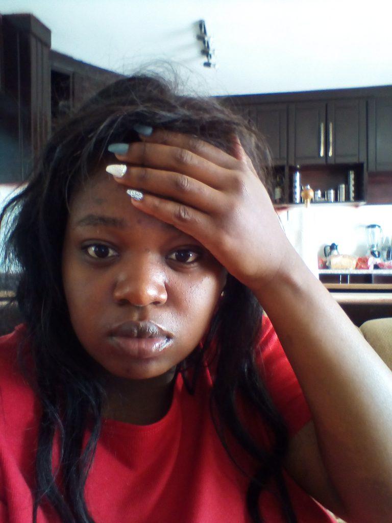 Manzini Page 4 Jobs Eswatini